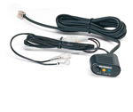 () Beltronics Direct Wire SmartCord - Blue